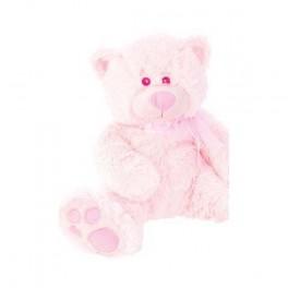Orsacchiotto di peluche Baby Rosa
