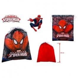 """Zainetto per bambini """"Spiderman"""""""