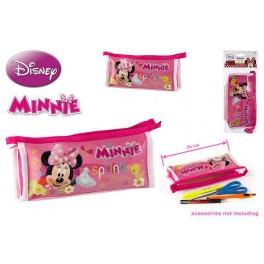 "Astuccio ""Minnie"""
