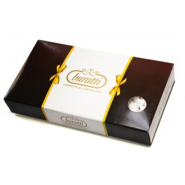 Confetti al cioccolato - Bianco 1 Kg