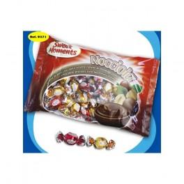 Praline di cioccolato -1 Kg