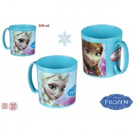 Tazza Frozen 350 ML